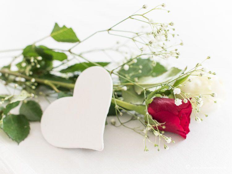 dreiraumhaus hoover Valentinstag gewinnspiel