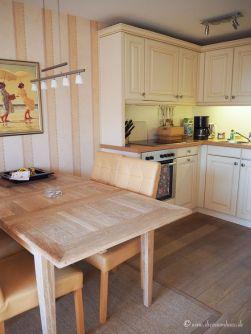 dreiraumhaus sylt urlaub sansibar ferienwohnung familienurlaub-43