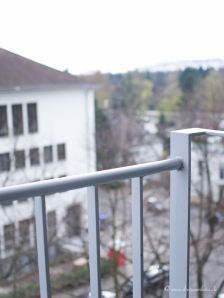 dreiraumhaus bloggerhotel koeln park inn by radisson travel pureglam-49