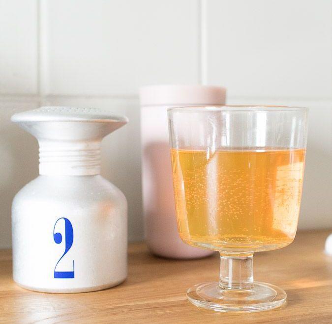 dreiraumhaus doppelherz magnesium citrat-12