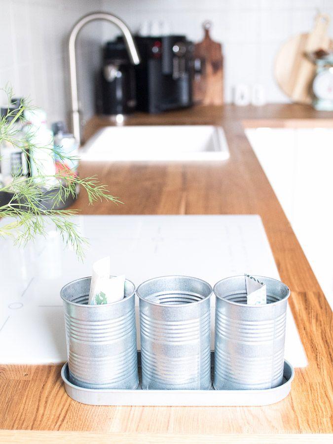 nicht ohne meine ikea kücheküchenplanung 3d - dreiraumhaus
