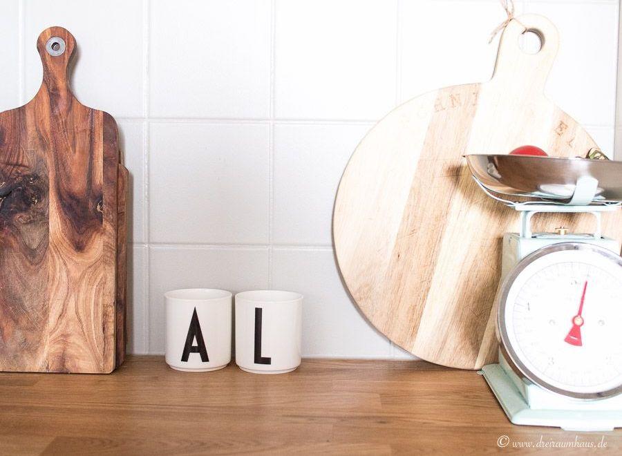 Beautiful Ikea Küchenplaner Ipad Gallery - House Design Ideas