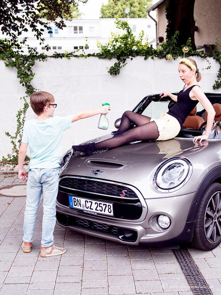 Unterstützung für Autofahrer mit der NÜRNBERGER Autoversicherung - Autoversicherung vergleichen!