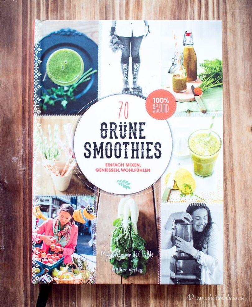 dreiraumhaus detox tagebuch detox buecher kochbuch food muttimagazin gruene smoothies rezepte-3