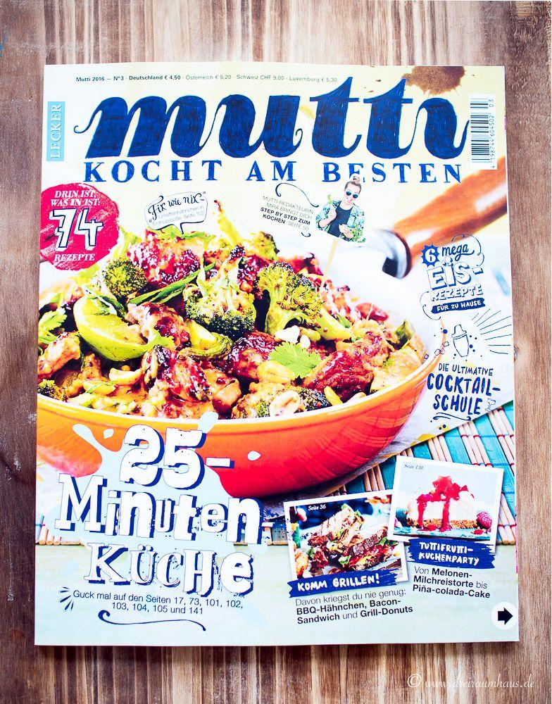 dreiraumhaus detox tagebuch detox buecher kochbuch food muttimagazin gruene smoothies rezepte-6