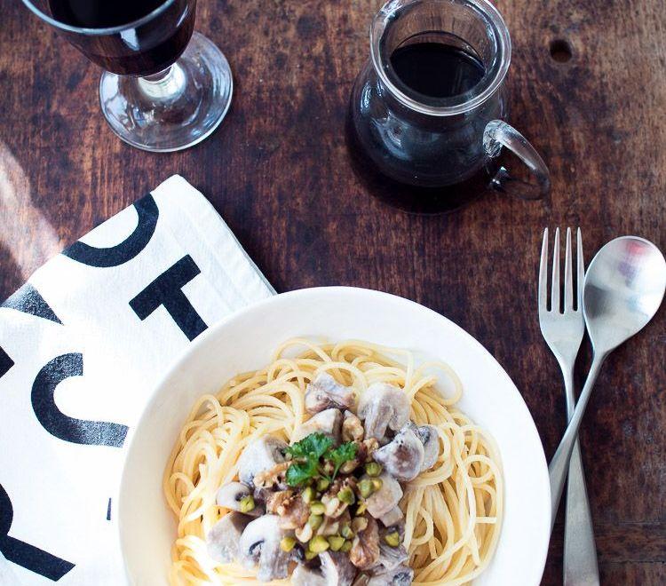 dreiraumhaus-freitagsmampf-pilz-pasta-pasta-mit-pilzen-spaghetti-funghi-5