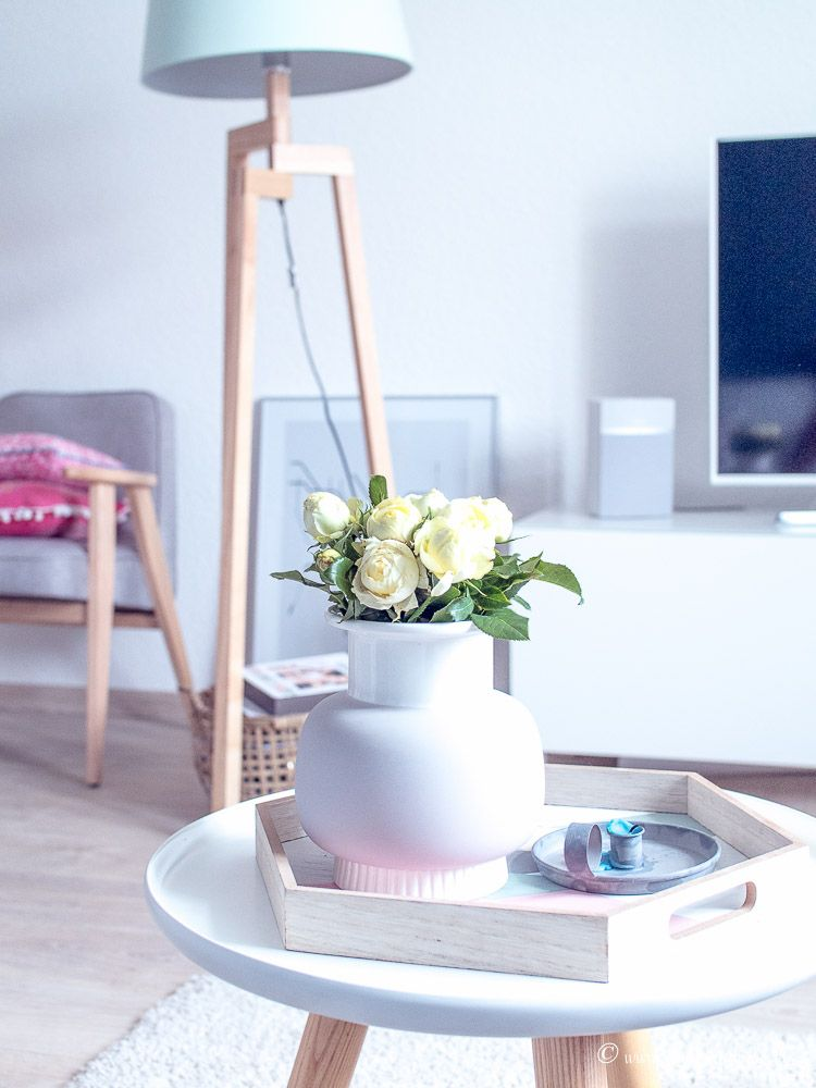 dreiraumhaus-urban-jungle-living-interior-interieur-flowers-blumen-living-8