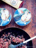 dreiraumhaus-pizzabrot-in-blaetterteig-food-rezept-freitagsmampf-lifestyleblog-leipzig-15