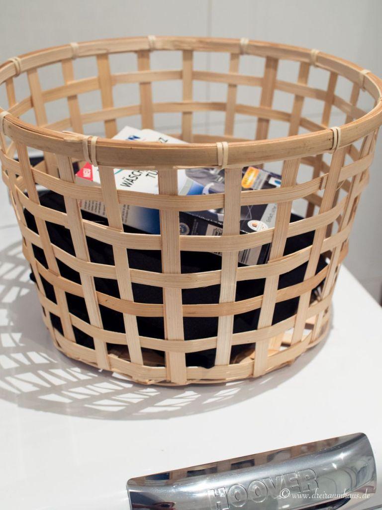 dreiraumhaus heitmann wäsche schwarz tücher