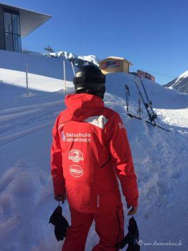 dreiraumhaus tiroler zugspitzarena lermoos ski urlaub skiurlaub lifestyleblog Leipzig-1