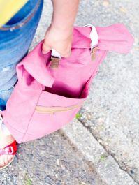 dreiraumhaus fahrradkorb basil melawear ansvar lieblingstasche rucksack fashion lifestyleblog leipzig-16