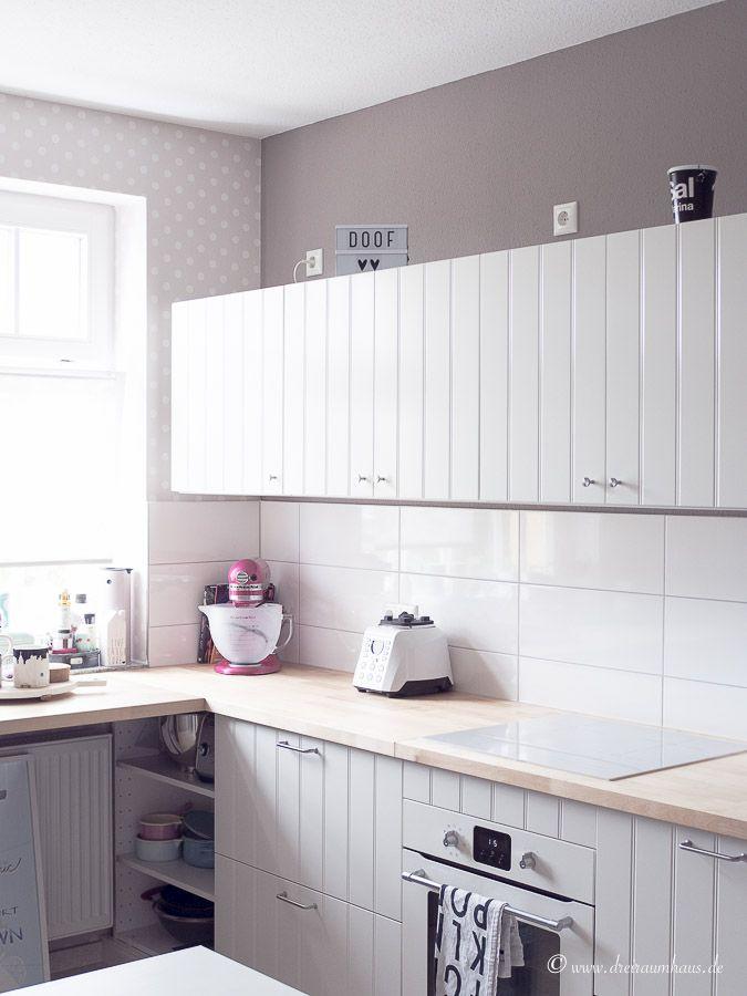 kche sple awesome eckschrank kche simple ikea ps eckschrank in wei xcm amazonde kuchen. Black Bedroom Furniture Sets. Home Design Ideas