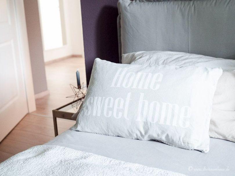 LIVING: Ein Beistelltisch für alle Fälle und dann für 8,99 Euro? Entdecke die Möglichkeiten mit dem IKEA Nesna Bestelltisch!! #neuewohnungteil2