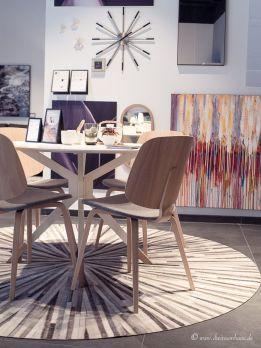 Skandinavische Möbel-Inspiration in Dresden und 20% auf alles (wirklich alles)! 65 Jahre BoConcept! Grand Opening BoConcept Dresden!