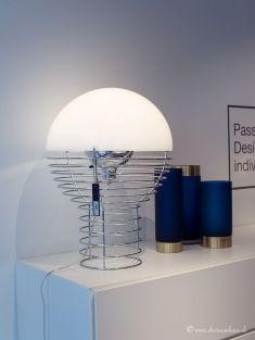 Skandinavische Möbel-Inspiration in Dresden und 20% auf alles (wirklich alles)! 65 Jahre BoConcept!