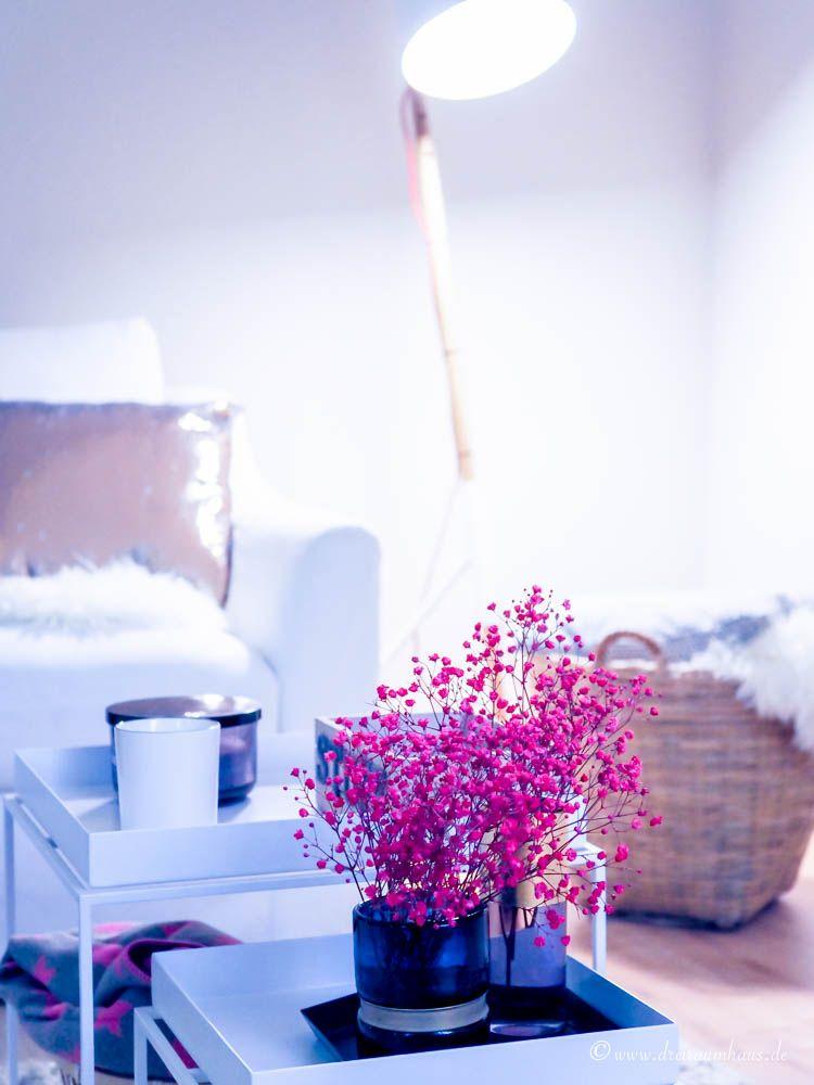 dreiraumhaus 40 lifestyleblog aus leipzig wochengedanken kw42. Black Bedroom Furniture Sets. Home Design Ideas