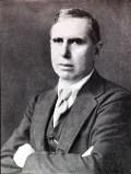 editor Dreiser in New York, 1909