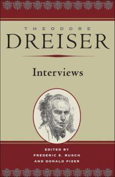 Interviews (2004)