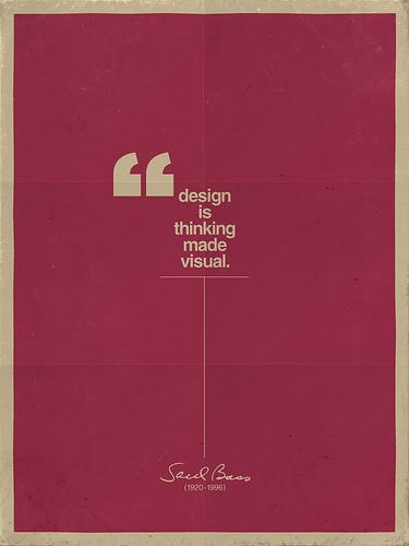 diseño-flyer