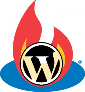 feedburner-wordpress