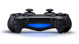 PlayStation 4 - Whatch Dogs