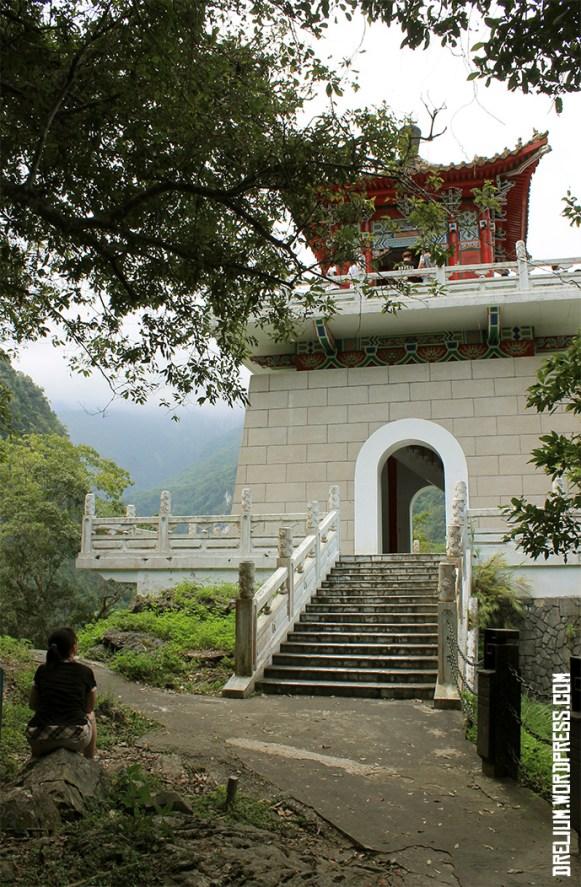 Changchun Bell Temple