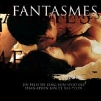 Fantasmes (거짓말) 1999