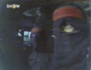 15 dautres ninjas turcs
