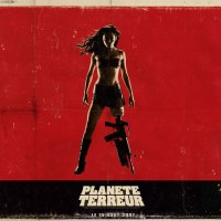 Planète Terreur (Planet Terror) 2007