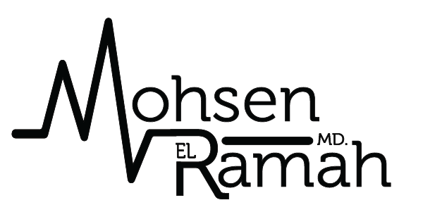 Mohsen El Ramah, MD.