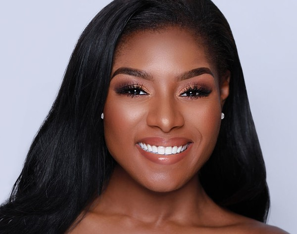 Essence introduces reigning black beauties