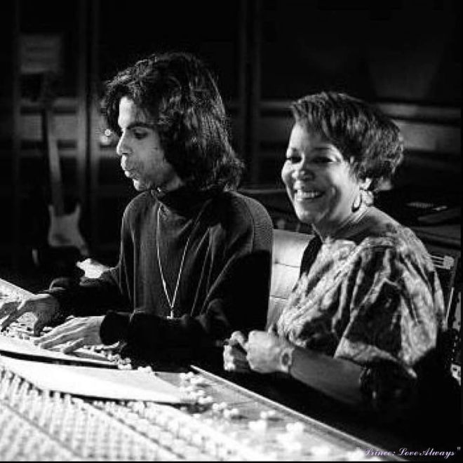 mavis staples and prince