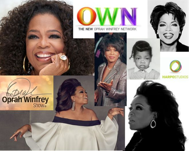 black billionaire club oprah winfrey