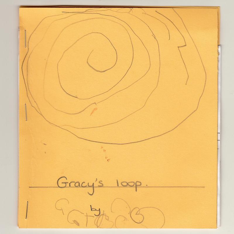 gracies_loop_0000