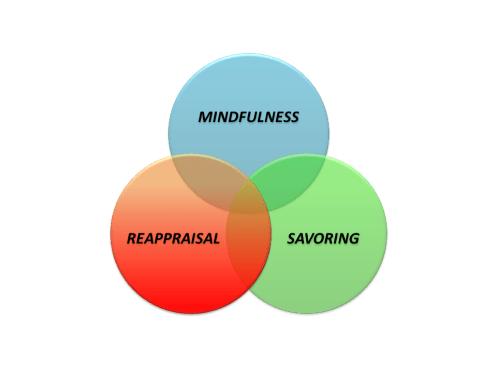 mind-reappraise-savor