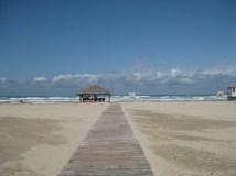 Tampico Beach