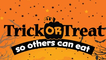Tri Valley Area Trick Or Treat Dates And Times Dresden Buzz