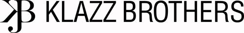 """""""Klazz Brothers"""" werben in Ankara für weltoffenes Dresden - Jazztage-Intendant Kilian Forster konzertierte mit Ensemble live vor türkischem Millionenpublikum"""