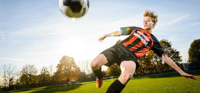 Fußball für alle Teams U15 kann nächste Woche starten