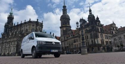 Partner vorgestellt: CarlundCarla.de - Die Kleinbusvermietung