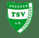 Gegnervorschau & Anfahrt: TSV Cossebaude