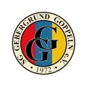 Gegnervorschau & Anfahrt: SG Gebergrund Goppeln