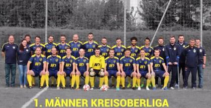 Gegnervorschau: SV Helios 24 Dresden