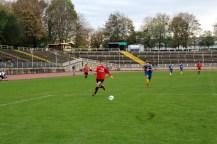 DSC verliert Derby gegen Laubegast