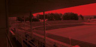 Pokal-Auslosung: DSC trifft daheim im Derby auf die SG Striesen