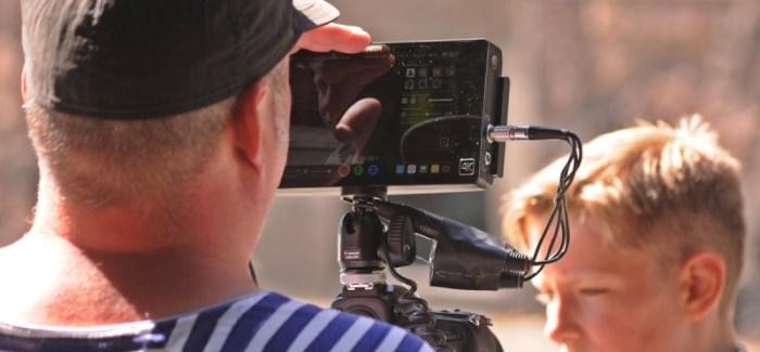 TV-Tipp: MDR-Reportage über Helmut Schön mit DSC'ern