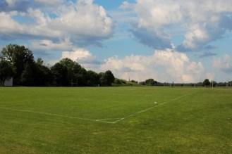 Sportpark Ostragehege
