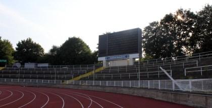 Spielplan ist raus: Saisonstart in Radeberg