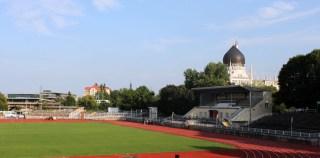 Saisonbeginn festgelegt & Pokalmodus beschlossen