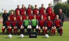 """Serie """"DSC-Geschichte ab 1990"""": Teil 6 = 2002-2004"""